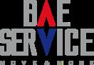 BAE Service